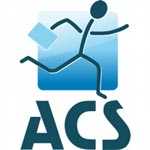 IE-Solutions-Chiang-Mai-ACS-Insurance
