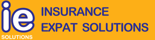 IE Solutions - Insurance for Expats, Chiang Mai Thailand