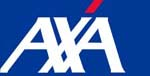 IE-Solutions-Chiang-Mai-AXA-Assurance-small