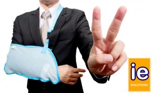 Personal Accident insurance Chiang Mai, Thailand - IE SOLUTIONS