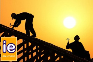 Construction Insurance Chiang Mai, Thailand - IE SOLUTIONS