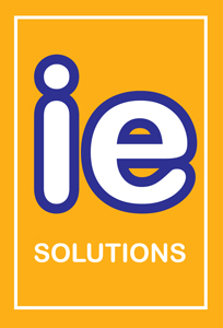 IE Solutions : Information Insurance Expats Solutions Thailand