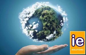 Travel Insurance and Schengen Visa Chiang Mai, Thailand, Worldwide